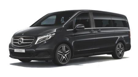 auto-taxiservice (1)