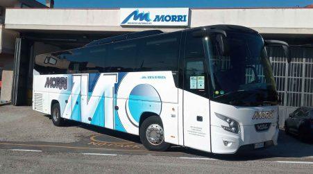 gallery-bus-3