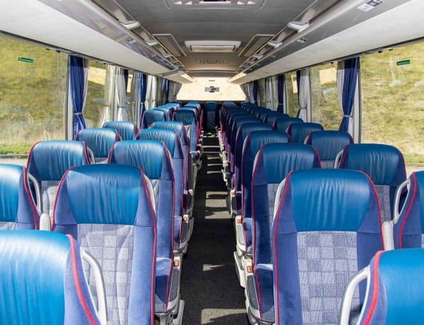 gallery-bus-7